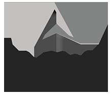 Logo Alpine Mag