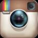Logo Instagram