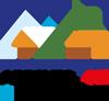 Logo Arêches Beaufort