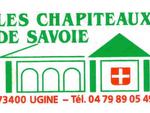 Logo Chapiteau Savoie