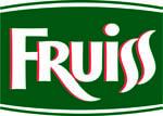 Logo Fruiss