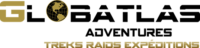 Logo Globatlas