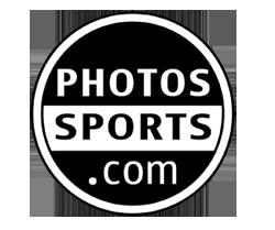 Logo Photosports19