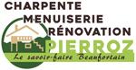 Logo Pierroz