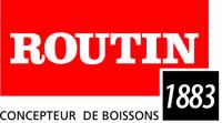 Logo Routin
