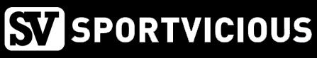 Logo Sportvicious