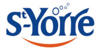 Logo St-Yorre