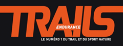 Logo Trails-Endurance