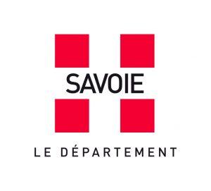 logo departement savoie